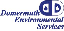 Domermuth Environmental Services